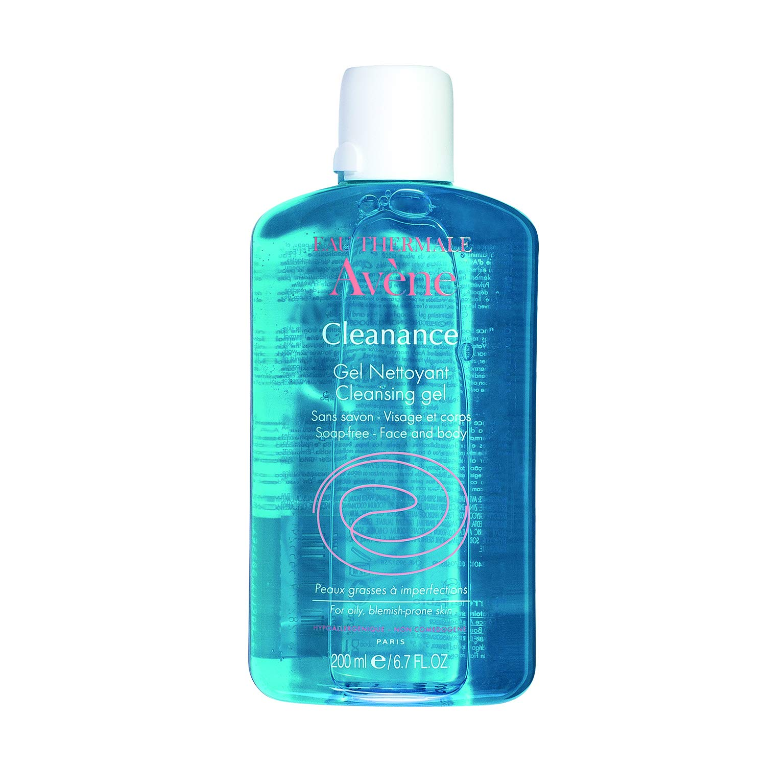 Avene Clearance Gel (Price – Rs. 790)
