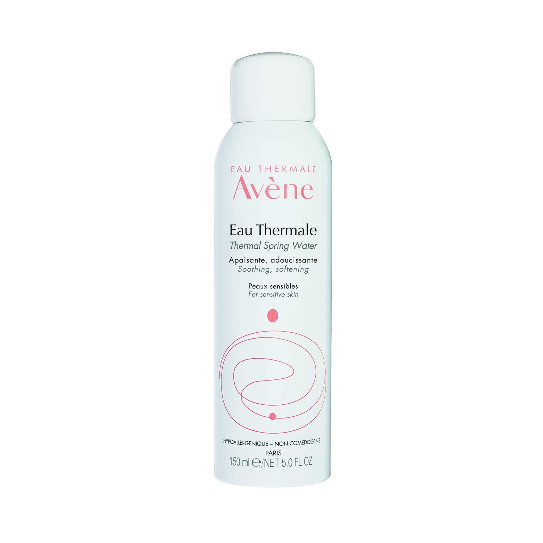 Avene thermal Springwater (Price – Rs. 552)