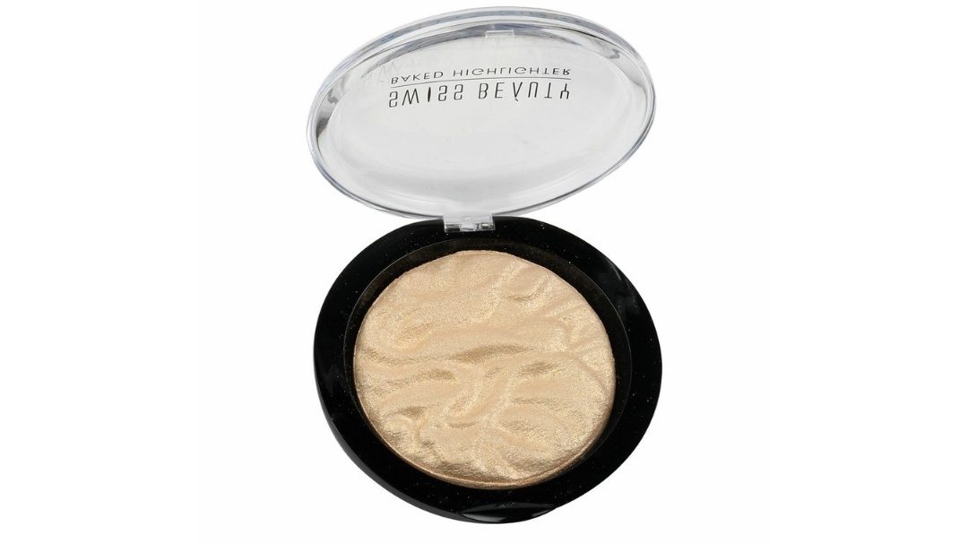 Swiss Beauty Baked Highlighter