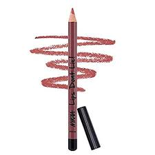 Nykaa Lips Don't Lie! Line & Fill Lip Liner (Price – Rs. 315)
