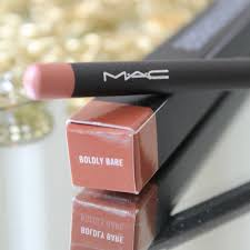 MAC Lip Pencil (price – Rs. 1450)