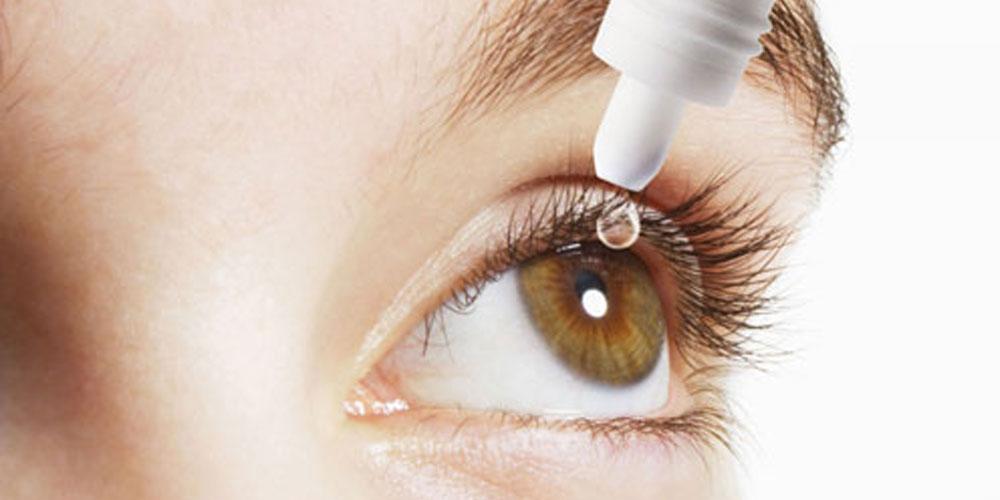 gulab jal for eyes, gulab jal for eye drops