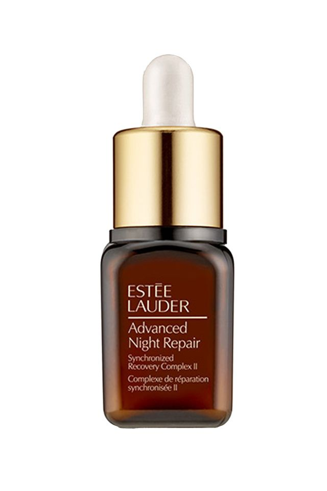 Estee Lauder Advanced Night Repair Synchronized recovery complex II (Price – Rs. 3900)