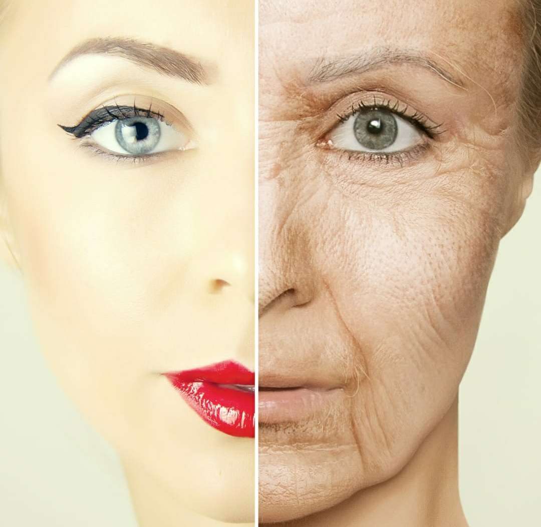 non surgical anti-aging treatments